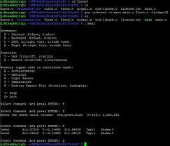 corel draw x5 runtime error program files corel coreldraw graphics suite x5 setup cgs15