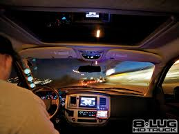 Dodge Challenger Interior Lights - priced at 35900 to 56900 ram 3500 interior 2017 dodge ram 3500