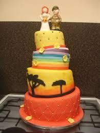 my 1st college cake ayr college my cakes pinterest
