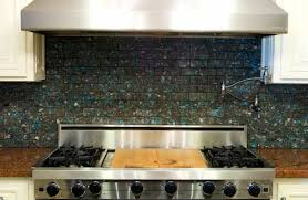 creative backsplash ideas for kitchens top 30 creative and unique kitchen backsplash ideas 17 kitchen