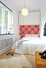 clothing storage ideas for small bedrooms no closet bedroom ideas bedroom fetching storage ideas for small