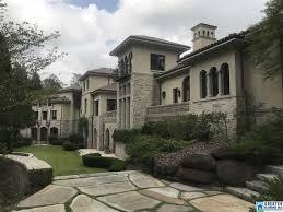 birmingham al area 35242 luxury homes for sale
