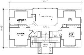 plan no 580709 house plans by westhomeplanners house grizzly ranch floor plan 2 house plans ranch floor