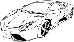 car color meaning coloring book change with water fancy police