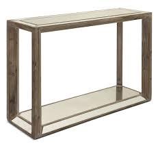 Sofa Tables The Brick - Sofa table canada
