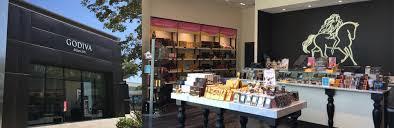 Gift Baskets San Diego Godiva San Diego California 92122 Gourmet Chocolates Gift