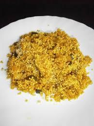 cuisiner du quinoa délices d une novice poêlée de poivrons courgette et quinoa au curry