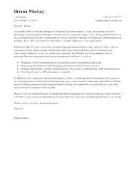 free cover letter exles for resume professional cover letter exles for resume project manager