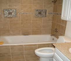 was kostet ein badezimmer was kostet ein badezimmer umbau micheng us micheng us