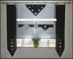 gardinen im schlafzimmer nett gardinen 50 moderne gardinenideen praktische vorhänge