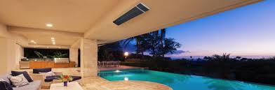 ceiling patio heaters ventair
