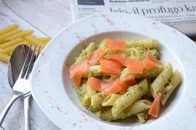 cuisiner brocolis a la poele cuisiner brocolis a la poele ohhkitchen com