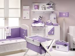 Decorate Kids Room by Decorate A Room Thomasmoorehomes Com