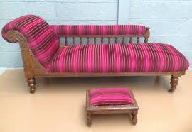 Diy Chaise Lounge The Great And Antique Chaise Lounge Design For Your Collection