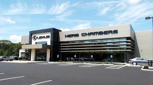 lexus dealership derby herb chambers lexus of hingham guest services buy a lexus near me