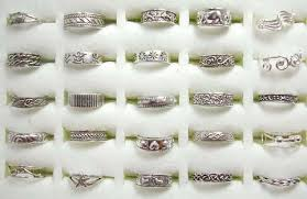 about toe rings images Trends of toe ring designs for women jpg