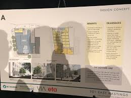 downtown vancouver updates page 765 skyscraperpage forum