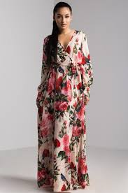 dress we dresses bodycon dresses party mini dresses floral