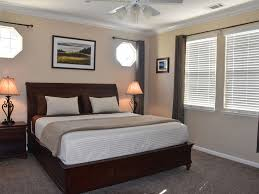 Napa Bedroom Furniture by Just Listed Napa Furnished Vacation Rental Vrbo