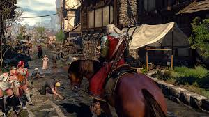 the witcher 3 black friday target 12 things you didn u0027t know you could do in the witcher 3 vg247