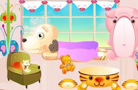 Barbie Room Makeover Games - princess barbie games play free online at princess games net