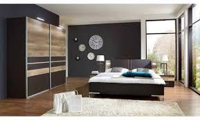 ikea chambre a coucher ado chambre ado ikea cheap meuble with chambre ado ikea great ikea
