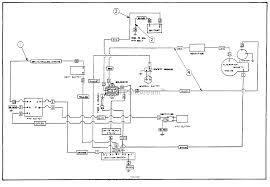 homelite rmx8 riding mower ut 32016 parts diagram for wiring
