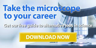 alternative jobs for journalists considering other careers so you want to be a science writer