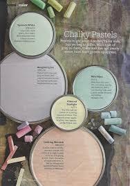 536 best color images on pinterest color palettes colors and