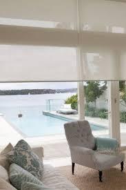 Sun Blocking Window Treatments - 25 best window coverings images on pinterest window coverings