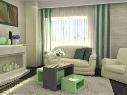 elegant modern living room curtains ideas how to choose curtains