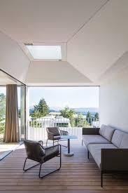 Eco Friendly Interior Design Architecture Creative Indoor Garden Design With Stone And Medium