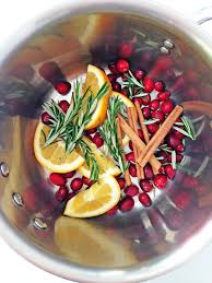 potpourri cranberry orange spice stove top potpourri diy catch my party