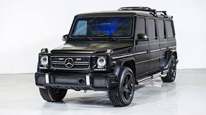 used mercedes g wagon this is an armoured merc g wagen limo top gear