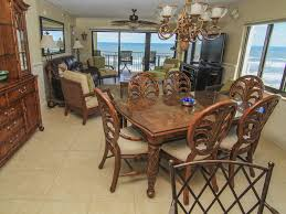 sunrise paradise 2 2 updated corner homeaway new smyrna beach