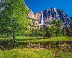 7 best hiking trails around the world vue magazine