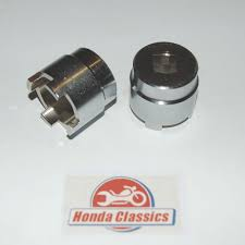 honda swingarm pivot nut tool for gl1100 gl1200 gl1500 gl1800 gold