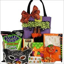 Halloween Baskets Gift Ideas 100 Halloween Baskets Gift Ideas Best 20 Homemade Halloween