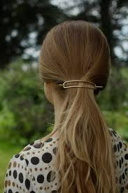 large hair 183 best fashion hair accessories images on hair