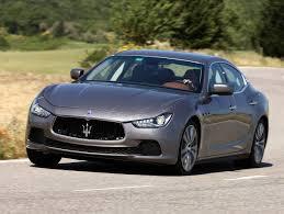 2015 maserati quattroporte price 2015 maserati ghibli quattroporte q4 awd in uae drive arabia