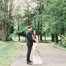 a flower filled hometown wedding in philadelphia brides