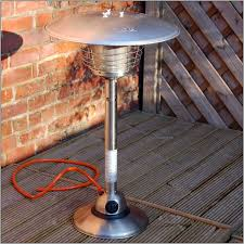 tabletop patio heater tabletop patio heater gas patios home design ideas qwpdx2yp27