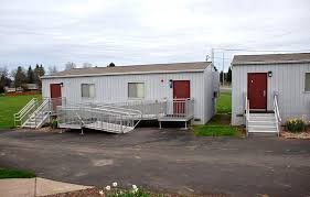 modular units nicholas kanawha county schools to have modular units by january