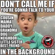 Funny Olivia Memes - olivia cosby show meme olivia meme 10 jpg funny pinterest