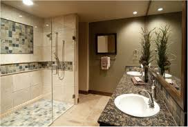 Small Bathroom Tiles Ideas Bathroom Backsplash Tile Ideas For An Interesting Bathroom Wall