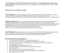enchanting teaching cover letters 16 best 25 letter teacher ideas