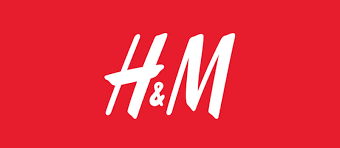 H M H M Topbots