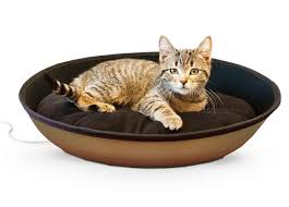 fancy cat beds heated dog and soft pet reviews kh msexta