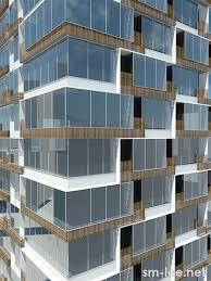 Best Apartments Images On Pinterest Architecture Apartments - Apartment facade design