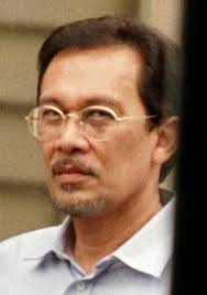 back to the future in malaysia with anwar sodomy trial ii